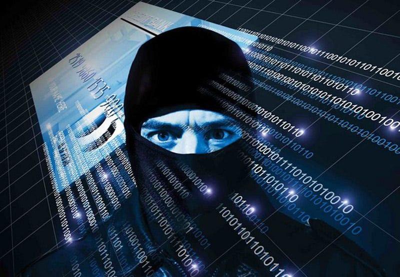 Top 10 καλύτεροι/επικίνδυνοι hackers όλων των εποχών
