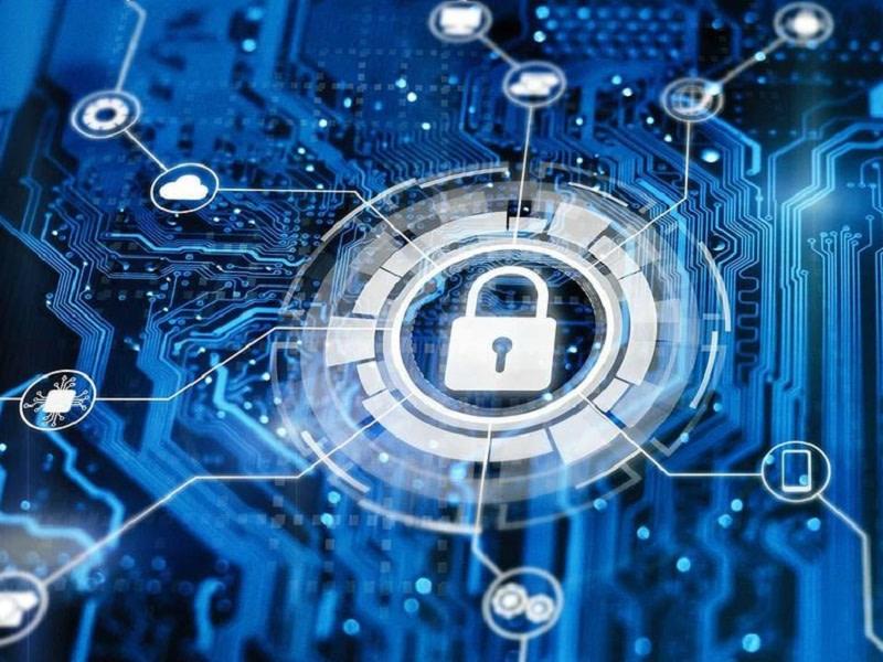 Human Risk Analytics-λάθη-κυβερνοεπιθέσεις hackers