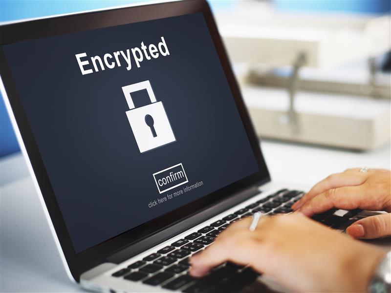 Επιθέσεις ransomware