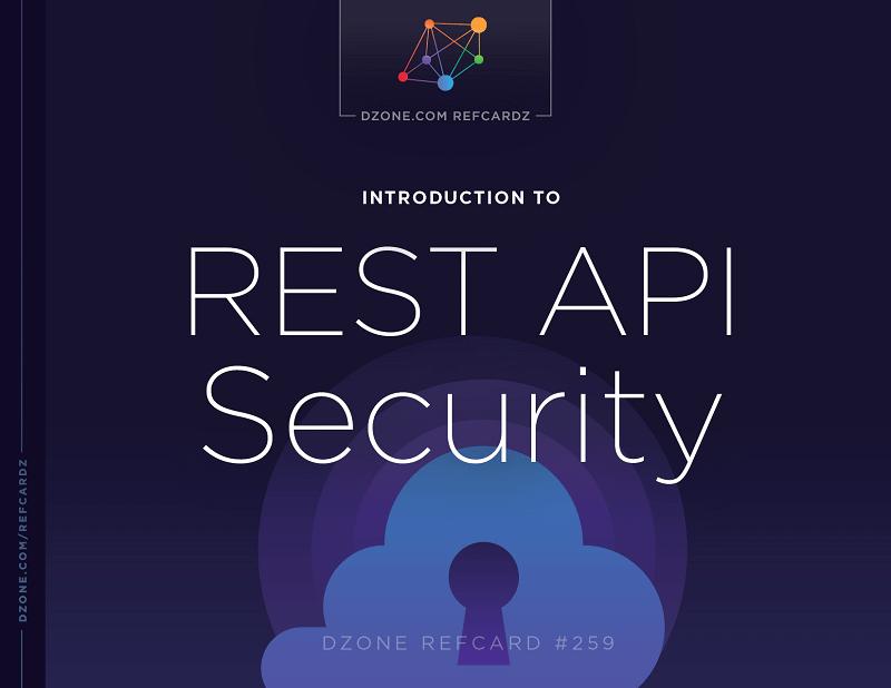 Λογισμικά API: κίνδυνοι και τρόποι προστασίας τους