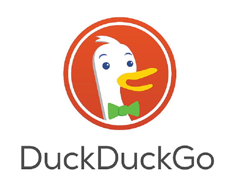 DuckDuckGo tracker-free emails