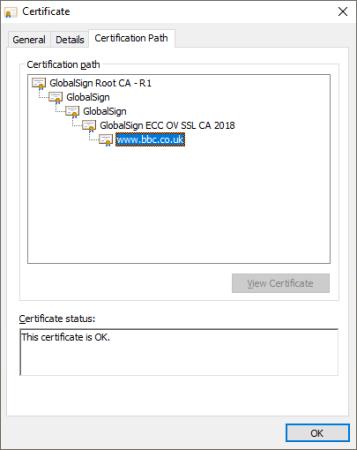 SSL certificates που λήγουν δημιουργούν προβλήματα σε συσκευές!
