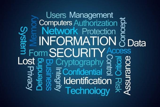 οργανισμοί-project ασφαλείας