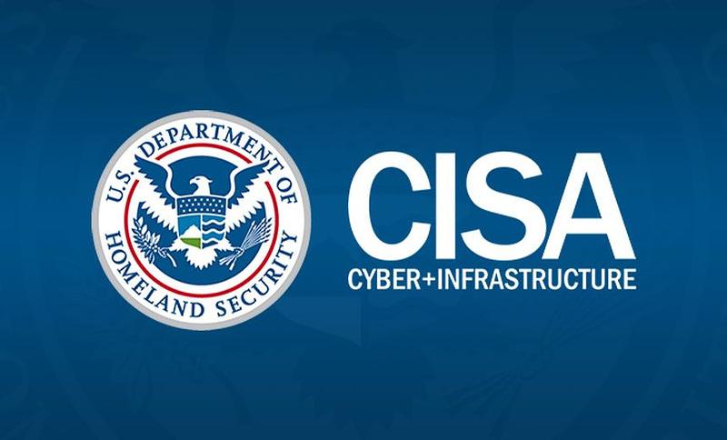 CISA-προειδοποίηση
