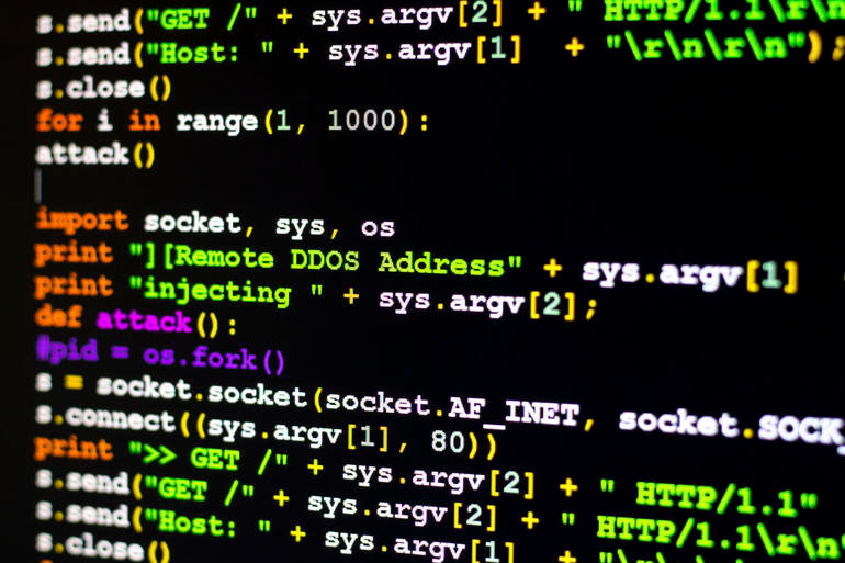 DDoS επίθεση σε τράπεζες και εταιρείες τηλεπικοινωνιών της Ουγγαρίας