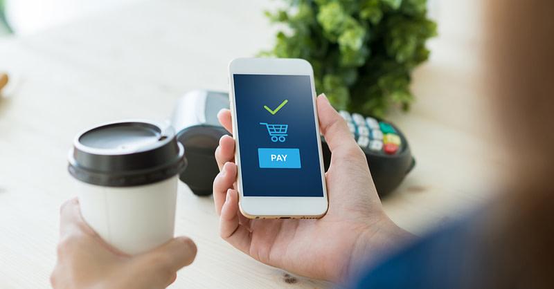 μικρομεσαίες επιχειρήσεις και κινητά