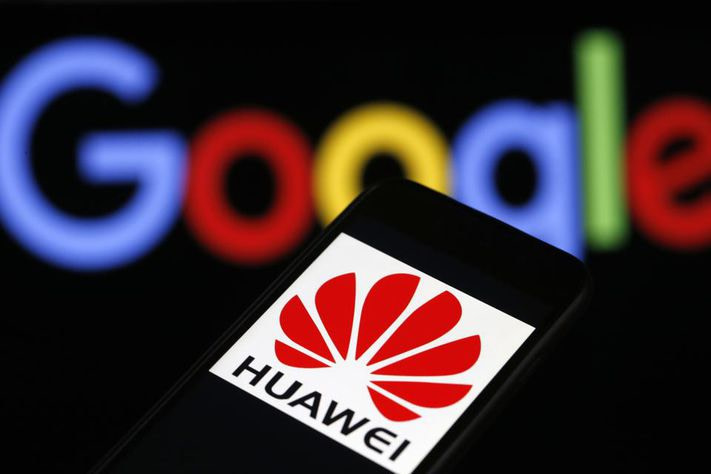 Google-Huawei-sideloading