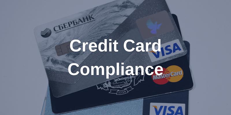 Πρότυπο Ασφάλειας Δεδομένων Βιομηχανίας Κάρτας Πληρωμών