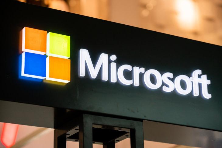 Microsoft: Δίνει έως και 370.000$ για αναφορές ευπαθειών στο Azure Sphere