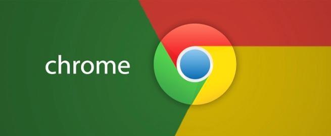 Εγκατάσταση του Google Chrome σε Kali Linux