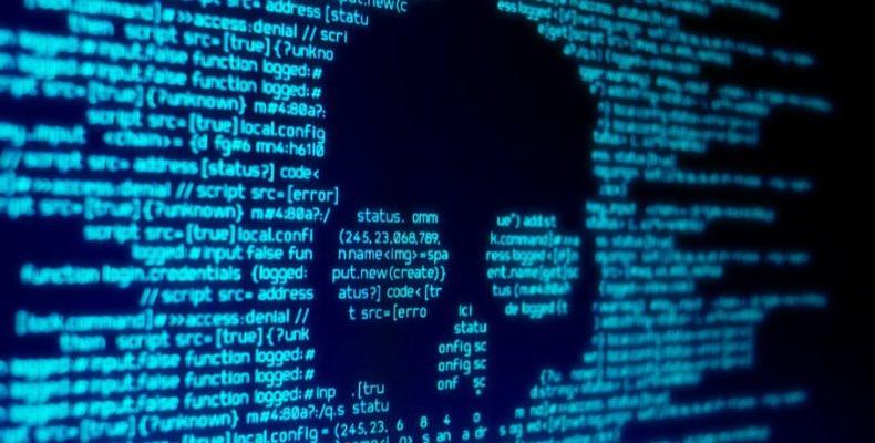 Το Ιράν πίσω από ransomware επιθέσεις σε Ισραηλινές εταιρείες!