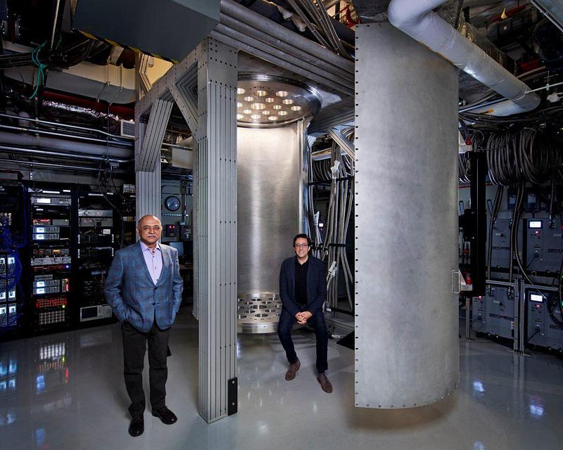 Οι κβαντικοί υπολογιστές έρχονται για να αλλάξουν τη ζωή σας!