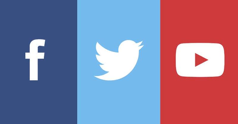 Ρωσία: Θα απαγορεύσει social media sites που λογοκρίνουν ρωσικά πρακτορεία ειδήσεων;