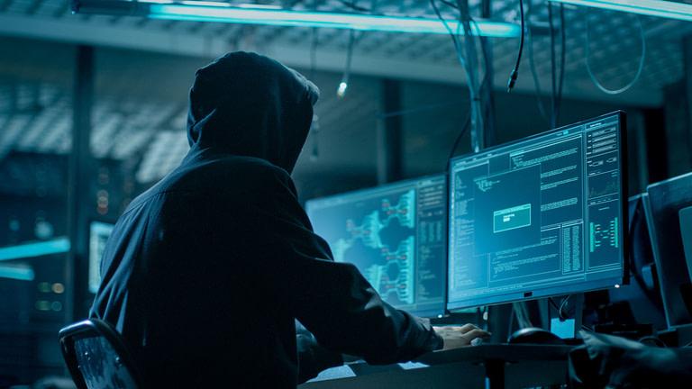 COVID-19: Τετραπλασιάστηκαν οι DDoS επιθέσεις με στόχο το e-commerce