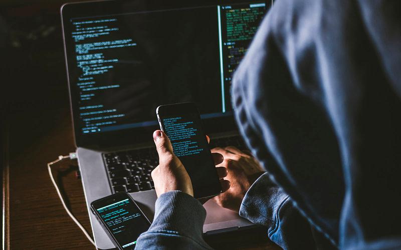 Οι λιανοπωλητές των ΗΠΑ πιο ευάλωτοι σε web app επιθέσεις από εκείνους της Ε.Ε