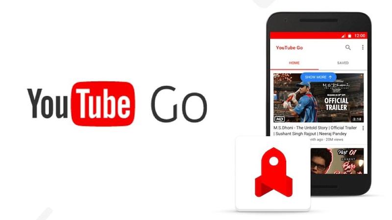 Youtube: Πώς μπορείτε να κατεβάσετε βίντεο δωρεάν και νόμιμα;