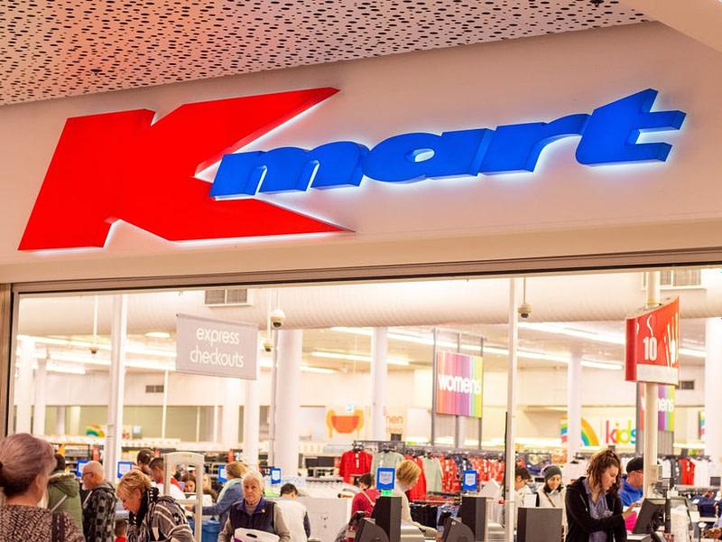 "Kmart: Το Egregor ransomware ""χτύπησε"" το πολυκατάστημα των ΗΠΑ!"