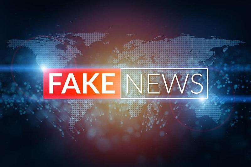 Fake News: Πώς μπορούν να μειωθούν στις online διαφημίσεις;