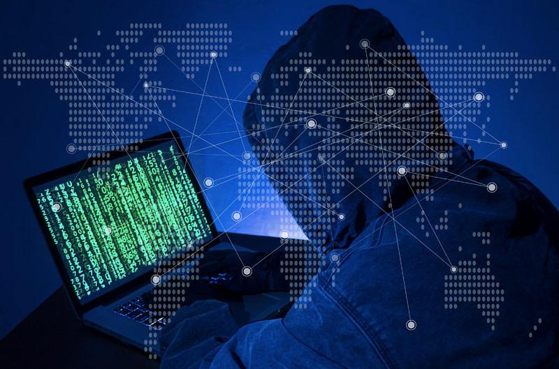 DarkIRC botnet: Εκμεταλλεύεται ευπάθεια σε Oracle WebLogic servers!