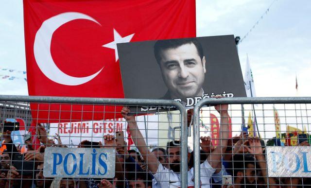 Τούρκοι χάκερς «χτύπησαν» το Ευρωπαϊκό Δικαστήριο Ανθρωπίνων Δικαιωμάτων
