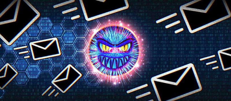 Subway UK: Πελάτες του λαμβάνουν TrickBot malware emails!