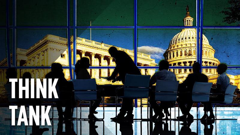 FBI-CISA: APT χάκερς-think tanks των ΗΠΑ