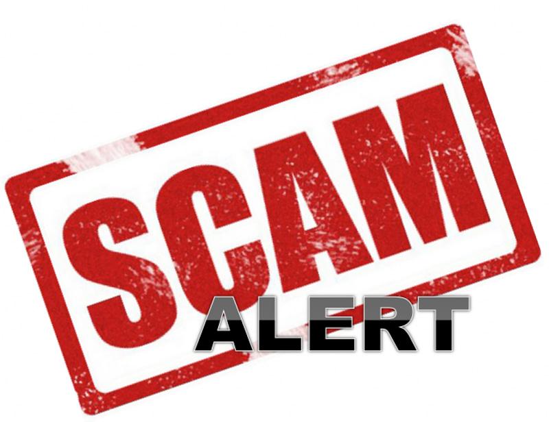 phishing scam-Chase Bank