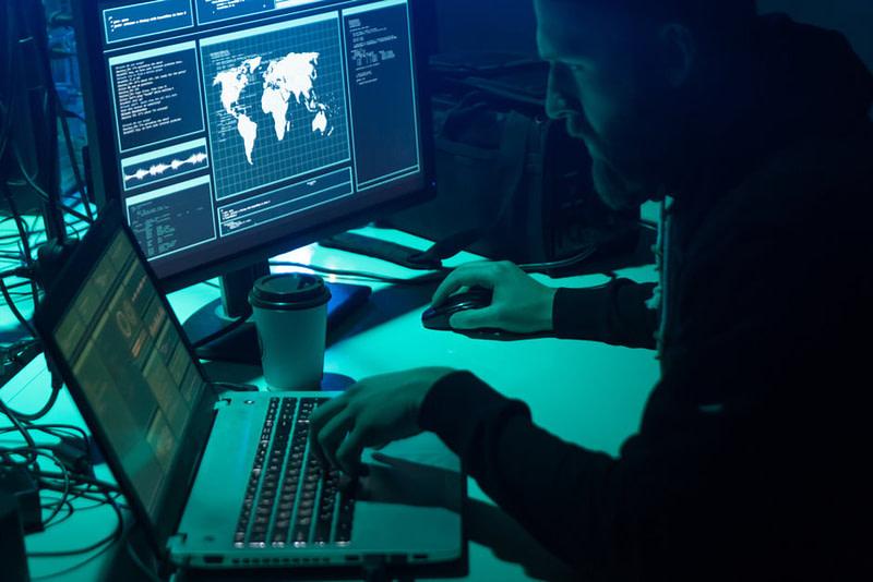 Ransomware ομάδες: Πώς χρησιμοποιούν πλατφόρμες συνεργασίας στις «επιχειρήσεις» τους;