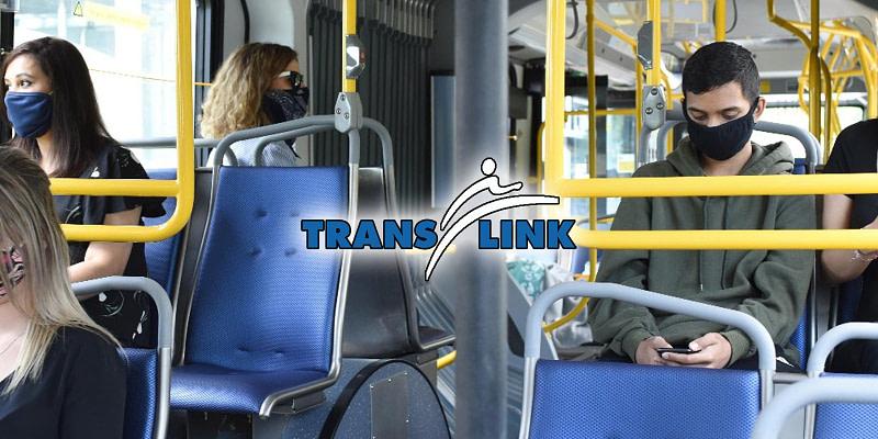 TransLink: Το Egregor ransomware έπληξε το σύστημα ΜΜΜ του Βανκούβερ
