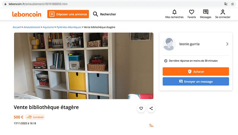 Classiscam: Απατεώνες «πλαστογραφούν» brands κι εξαπατούν χρήστες Ευρωπαϊκών αγορών!