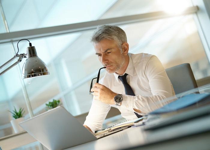 Office 365: Νέα phishing εκστρατεία στοχεύει στελέχη εταιρειών!