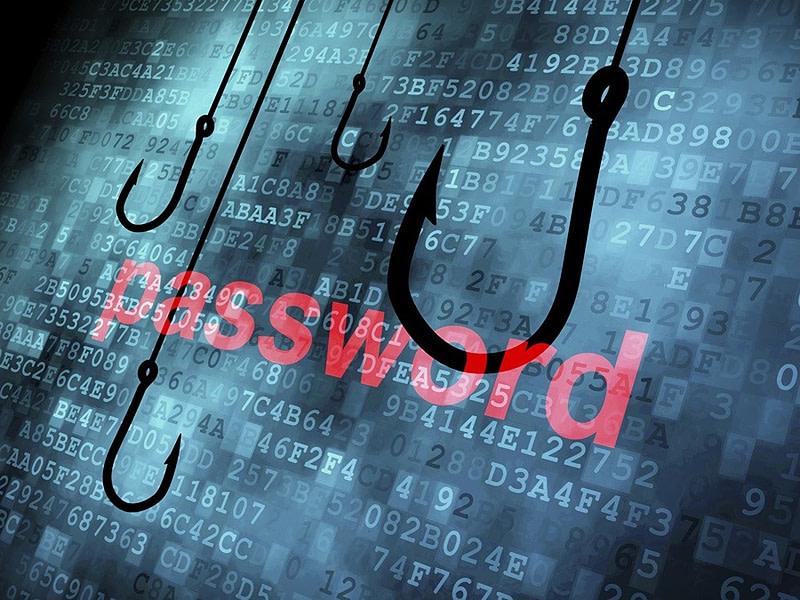 FBI: Χάκερς στοχεύουν με vishing επιθέσεις εταιρείες σε όλο τον κόσμο!