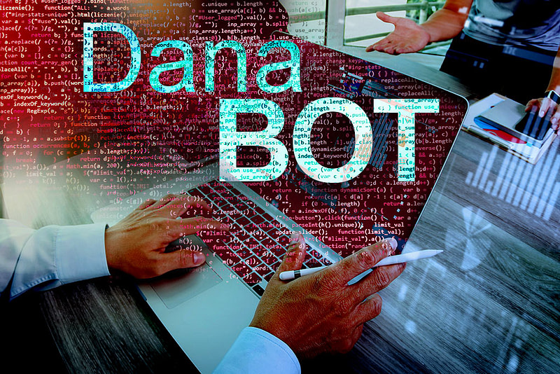 DanaBot: Ερευνητές ανακάλυψαν τέταρτη παραλλαγή του banking trojan!