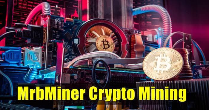 Sophos: «Ιρανική εταιρεία πίσω από το MrbMiner crypto-mining botnet»!