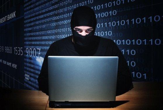 Κύπριος χάκερ ομολόγησε ότι παραβίασε μεγάλα sites των ΗΠΑ!