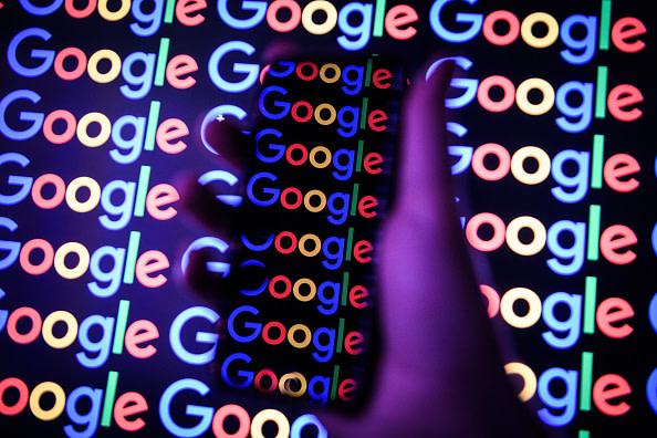 Google: Χάκερς της Βόρειας Κορέας στοχεύουν ερευνητές ασφαλείας μέσω social media
