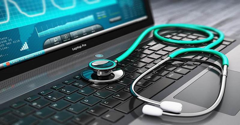 Ransomware επίθεση κοστίζει σε δίκτυο υγείας $1,5 εκατομμύριο τη μέρα!