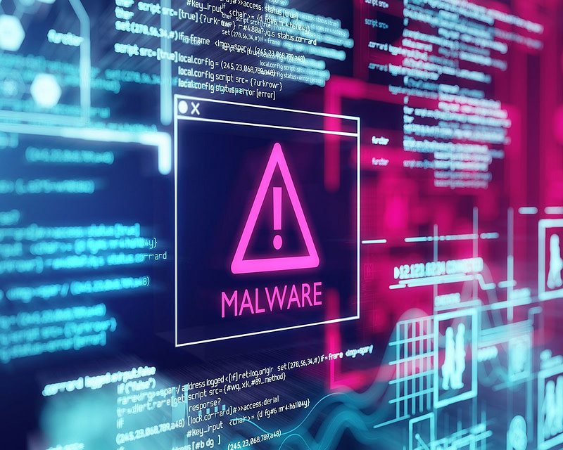 Το Emotet έχει «εξελιχθεί» και βρίσκεται στην κορυφή των malware charts!
