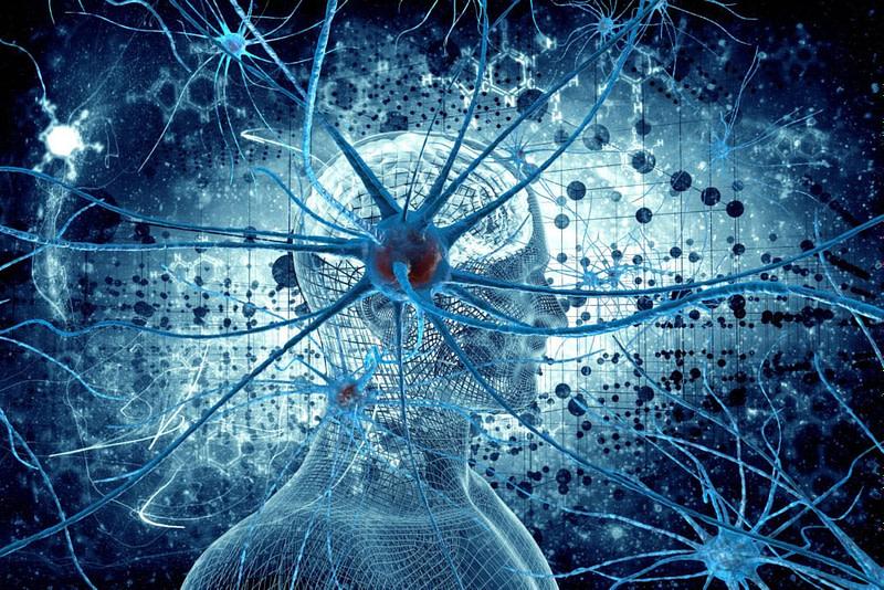 Γιατί οι επιστήμονες λένε ότι δεν μπορεί να ελεγχθεί η υπερνοημοσύνη AI;