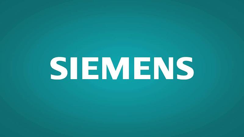 Siemens: Ευπάθειες σε προϊόντα επιτρέπουν αυθαίρετη εκτέλεση κώδικα!