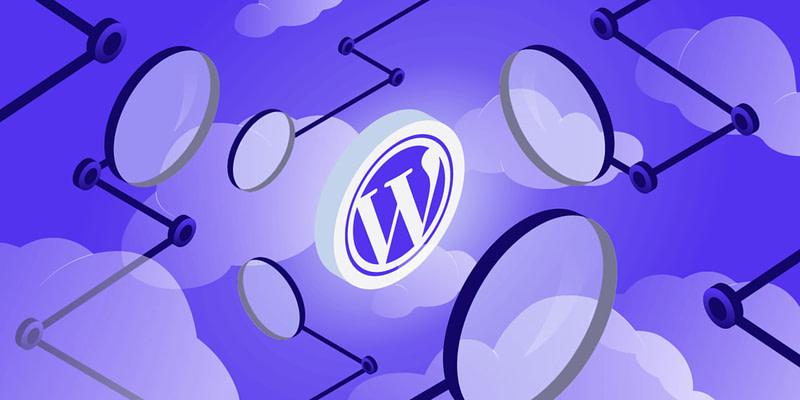 WordPress: Ευπάθειες στο Orbit Fox plugin επιτρέπουν την ανάληψη sites!