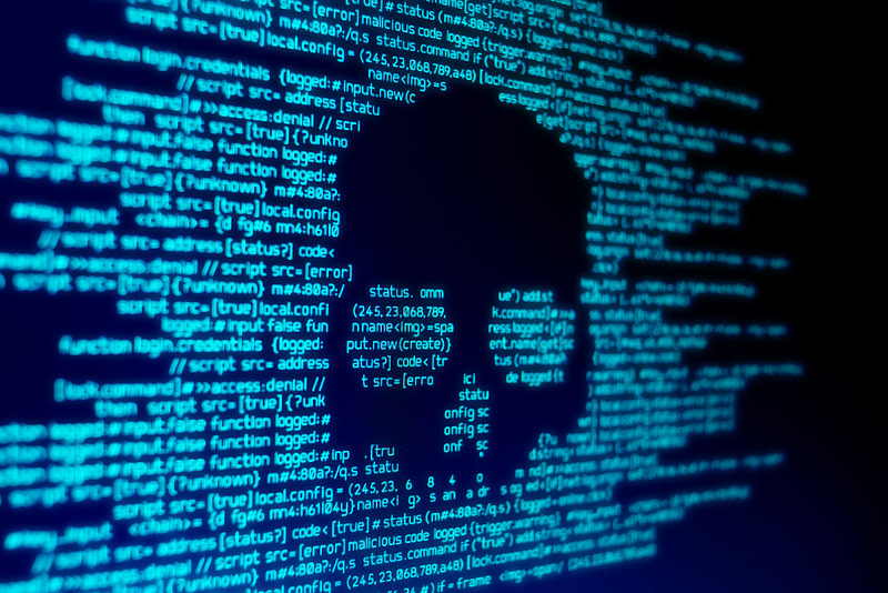 Forward Air: Ransomware επίθεση κόστισε στην εταιρεία $7,5 εκατομμύρια!