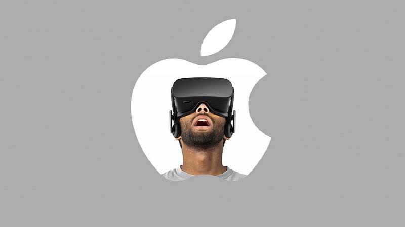 Valve και Apple