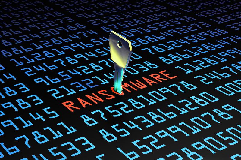 CD Projekt Red: Ransomware επίθεση στον δημιουργό του Cyberpunk 2077!