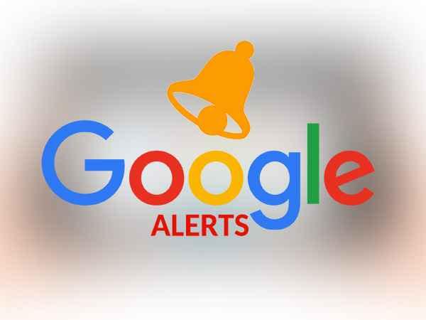 Χάκερς προωθούν fake Adobe Flash updater μέσω του Google Alerts!
