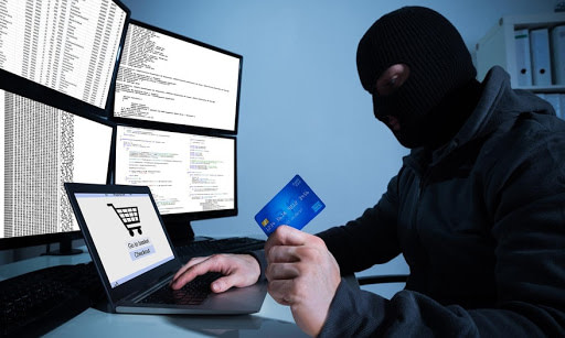 Δύο κάτοικοι του Δουβλίνου φυλακίστηκαν για απάτη με πιστωτικές κάρτες!