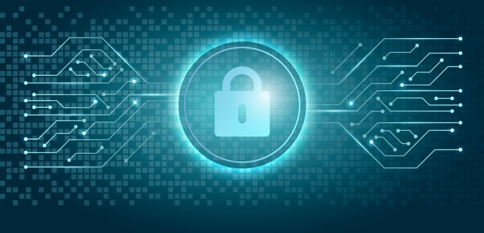 Black Kingdom ransomware: Στοχεύει  Microsoft Exchange servers. Η Ελλάδα ανάμεσα στα θύματα