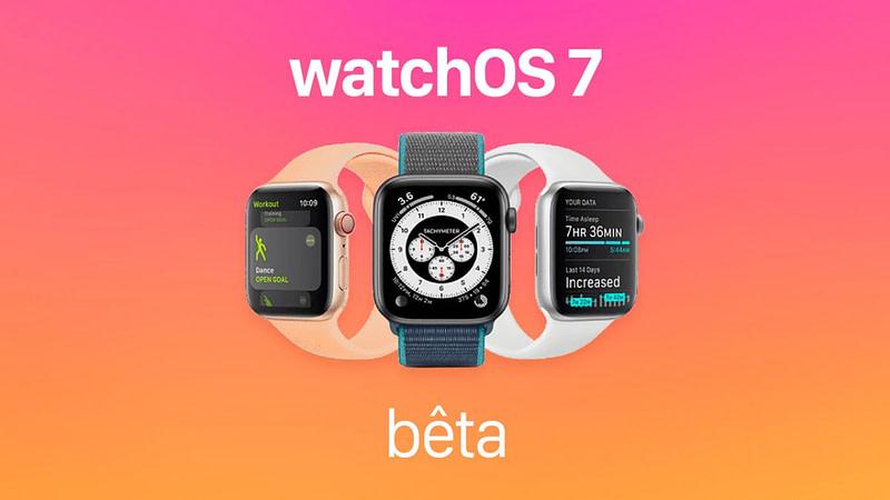 WatchOS 7.4: Οι 2 νέες δυνατότητες του Apple Watch που θα αγαπήσετε!