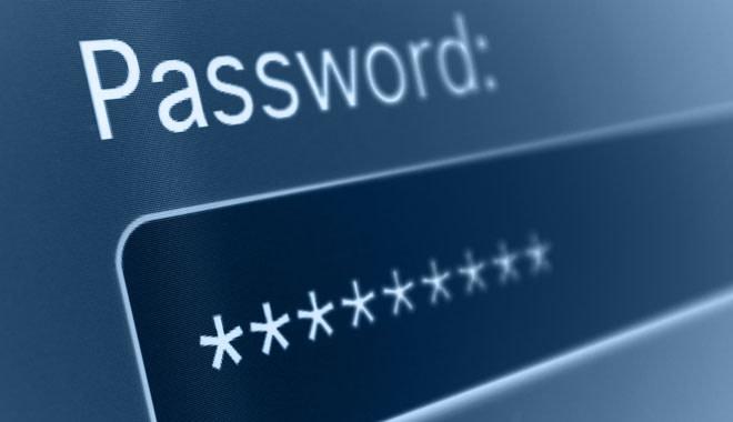 Διέρρευσαν 1,5 δισ. παραβιασμένοι συνδυασμοί κωδικών πρόσβασης!