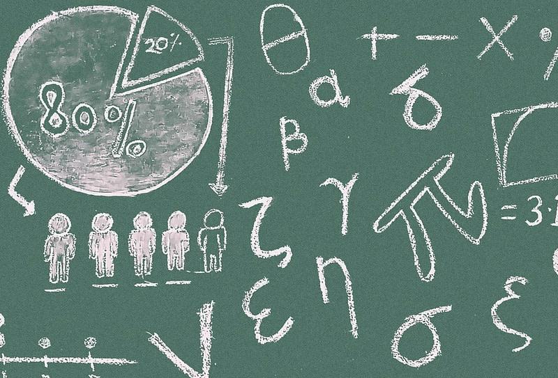 Ευπάθειες σε software απομακρυσμένης παρακολούθησης σχολείων εκθέτουν PCs μαθητών σε επιθέσεις